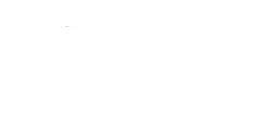 Grace Advertising & Consulting, Inc. Logo